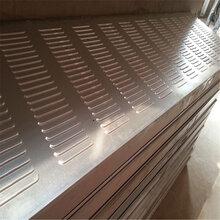玻璃板声屏障亚克力板声屏障可定制