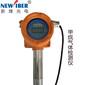 甲烷气体报警器_激光气体检测仪_响应迅速