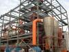 辽宁大连大豆油浸出设备厂家大豆油浸出成套设备
