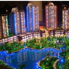 通州模型公司/通州沙盘售楼模型/通州工业厂区模型/通州房产销售模型