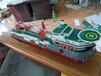 扬州船舶模型/航海模型/轮船模型/游艇模型专业制作公司