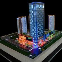 盐城东台模型公司/大丰沙盘售楼模型/射阳房产销售模型/建湖工业厂区模型