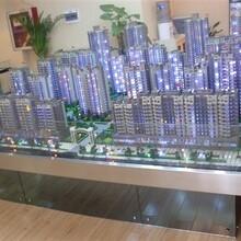 无锡模型公司/房产销售模型/工业厂区模型/江阴沙盘制作公司