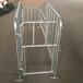 母猪定位栏固定栏限位栏养猪设备多少钱价格直销