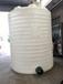 大理华社PT-10000L水洗罐