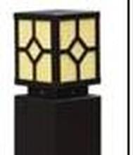 LED草坪灯草坪灯LEDLED草坪灯厂家LED草坪灯价格图片