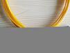 光纤跳线st-lc、单模单芯光纤跳线st-lc