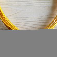 光纤跳线st-lc、单模单芯光纤跳线st-lc图片