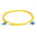 光纤跳线厂家提供最全面的光纤跳线光纤尾纤供应信息图片