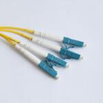 品质光纤跳线光纤尾纤怎么选择?图片