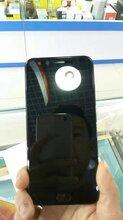 贵阳白云区苹果X分期付款一苹果8plus分期付款0首付图片