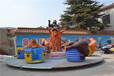 熊抱杯厂家(xiongbaobei)勇于创新/SJ熊抱罐厂家9个杯子直径10M