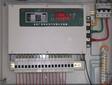 KD-BASD1(15-60A)(双回路恶性负载识别预付费)公寓智能安全用电控制型