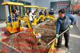 供应光辉游乐儿童挖掘机游乐设备儿童挖掘机价格儿童挖掘机厂家