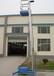 梅州市學校保潔作業升降機鋁合金升降平臺醫院大樓保潔專用升降機