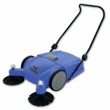 泉州市掃地機手推式掃地機車間地面掃地機倉庫掃地機圖片