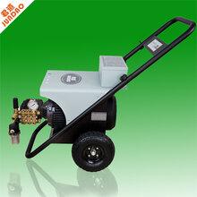 宜昌250公斤小型高压清洗机价格