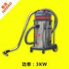 办公室保洁专用吸尘器吸尘能力强迅速清洁地毯上粉尘泥沙