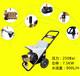 250bar小型家用电动高压清洗机现货