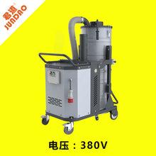 工業吸塵器專用除塵設備圖片