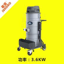 小型吸尘器电动吸尘吸水机价格图片
