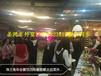 宝安珠三角圣鸿丰美食团队盆菜粤菜年夜饭赞