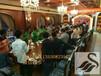 自从选了圣鸿丰餐饮年会婚礼宴会美食就不用愁了!