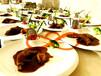 宴会上门送餐的公司,自助餐茶歇酒会烤乳猪酒会自助餐