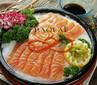 宴会DIY私人订制菜单,茶歇自助餐西餐围餐大盆菜图片