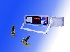 应力检测仪维护保养