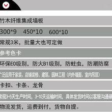 考察河南集优游注册平台墙板厂优游注册平台必看图片