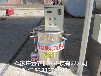 金农机械厂家直销小牛酸化奶罐犊牛喂奶机自动加热搅拌酸化