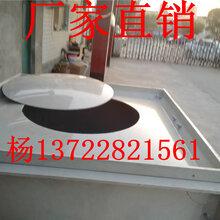 水箱玻璃钢水箱防腐水箱玻璃钢制品图片