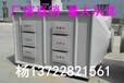 徐州高品质玻璃钢SDG干式酸性废气吸附塔玻璃钢耐酸碱净化器