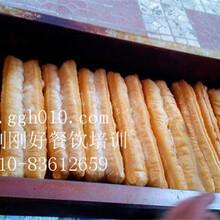 北京培训早餐早点多少钱,北京刚刚好餐饮培训