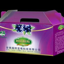 安徽合肥礼盒水果盒图片