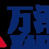 山西万泽锦达机械制造有限公司(孙俊辉)