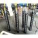 剥离分石机分裂机福建泉州液压爆破设备