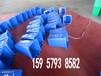批发销售南京无锡江阴徐州连云港淮安30L户外家用环保型垃圾桶