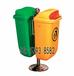 批发销售成都垃圾桶自贡垃圾桶泸州垃圾桶德阳垃圾桶绵阳垃圾桶