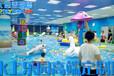 去怨不如去干,心动不如行动,思普瑞德儿童水上乐园项目加盟等你携手共创未来