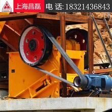 矿山机械及选矿设备项目基本情况