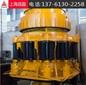 雷蒙磨粉机变频改造,立新粉碎机