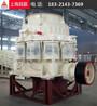 青州隆辉沙矿机械厂