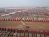 苏州工业园区往吉林市精品双向物流专线