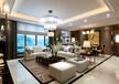 深圳市360全景效果图设计公司、现代新中式风格设计公司