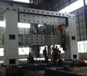 上海大型数控机床大修,整体大修翻新喷漆,全厂机床设备移机搬迁调试、维护保养
