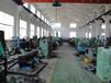 无锡专业机床维修保养公司承接周边地区全厂机床设备维护保养机床设备长期维护保养