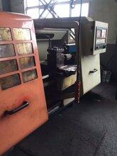 维修数控车床哪家好?无锡廷强专业机床维修,价格合理,十余年专业经验,修复率高