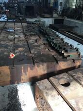 专业维修改造各种机床,机床设备移机搬迁调试,全厂机床设备维护保养,大型数控机床定制装配